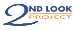 2nd Look Project Logo